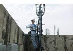 【抜群の安定性と将来性】未経験から成長できる携帯基地局工事スタッフ