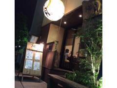 【湘南・鎌倉】ホールスタッフ・調理補助・料理人【寮完備 海まで3分の1K】【鎌倉の居酒屋】